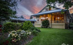 286 Geoffrey Road, Chittaway Point NSW