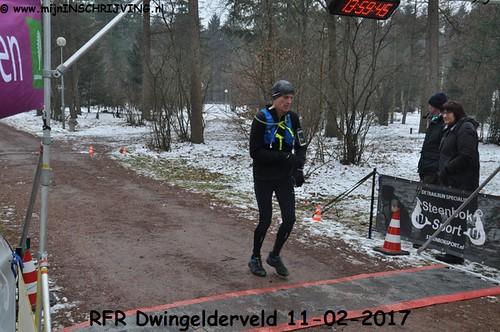 RFR_Dwingelderveld_11_02_2017_0391