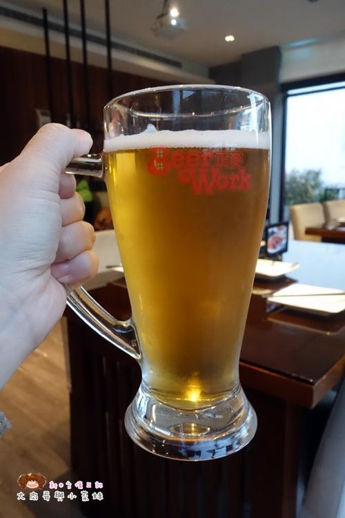 正麥beer work (2).JPG