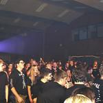 Unterbalbach 18.10.14_18