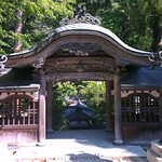 Eiheiji Kloster, Fukui