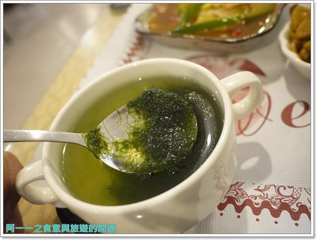 台東成功美食海鮮神豬食堂原住民風味餐義大利麵簡餐image021