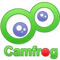 تحميل برنامج كام فروج Camfrog مجانا للكمبيوتر 2015