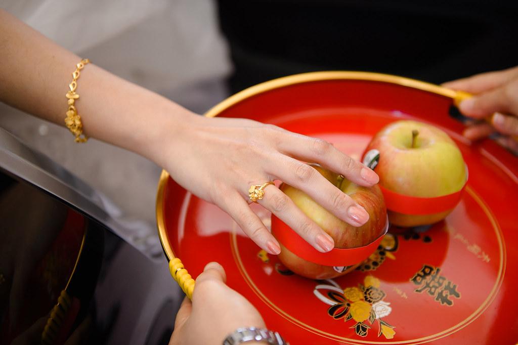 婚攝 優質婚攝 婚攝推薦 台北婚攝 台北婚攝推薦 北部婚攝推薦 台中婚攝 台中婚攝推薦 中部婚攝茶米 Deimi (89)