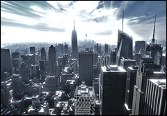 Dreaming NYC (JLL85) Tags: