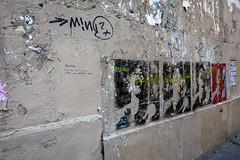 Streets of Paris, France (Oleg.A) Tags: paris france ledefrance