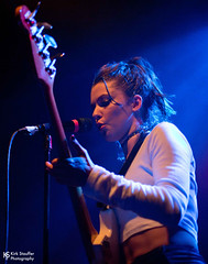 Meg Myers @ Crocodile Café (Kirk Stauffer) Tags: show lighting blue portrait musician music woman usa brown cute girl beautiful beauty rock lady female wonderful hair lights photo cafe amazing concert nikon women perfect long pretty tour singing sweet song feminine sassy live stage gorgeous awesome tail gig great goddess young band adorable megan stomach event wash pony precious sing singer indie attractive stunning croc vocalist wa tall perform brunette lovely fabulous venue darling abs vocals meyers kirk petite stauffer glamorous lovable d4