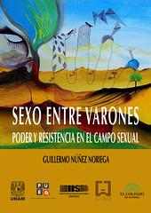 (Felipe Smides) Tags: méxico libro sexo unam resistencia sexual hombre pintura portada poder imaginario felipesmides guillermonúñeznoriega
