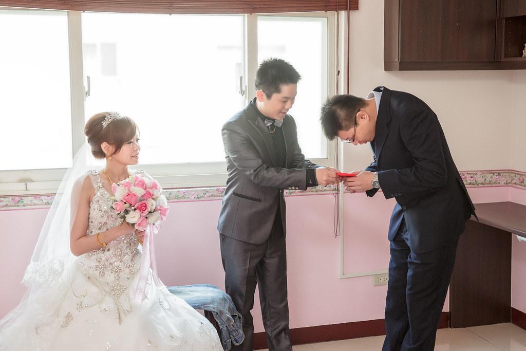 尊爵天際婚攝033