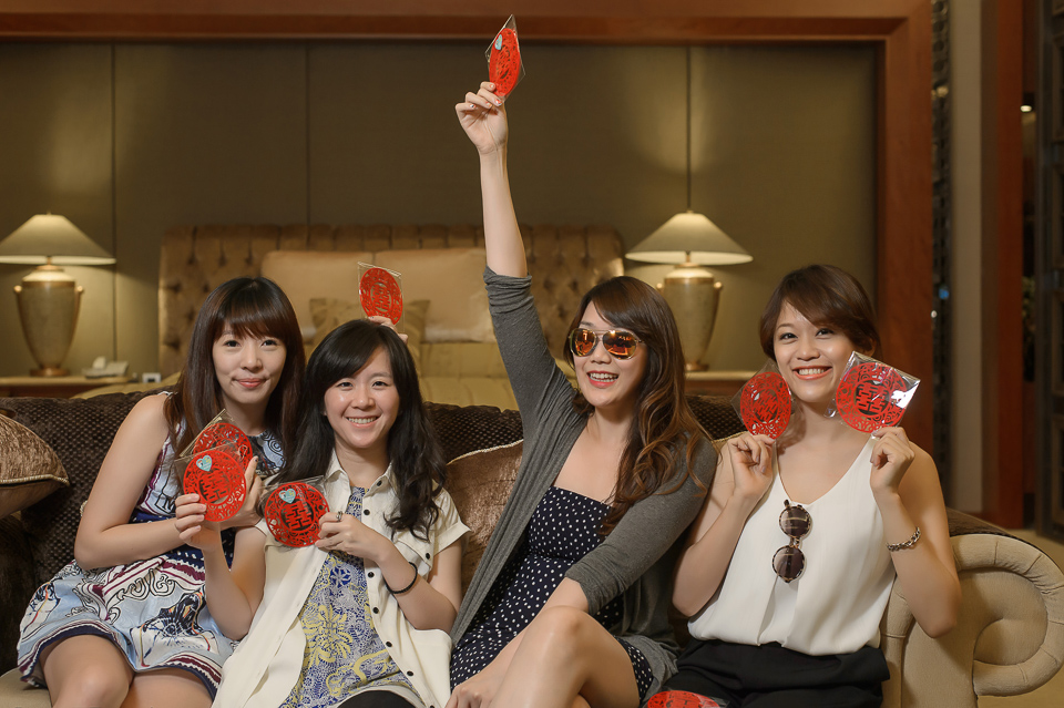 19157903058 08f1676d3c o [台南婚攝]G&W/桂田酒店