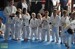 Judo-habay039