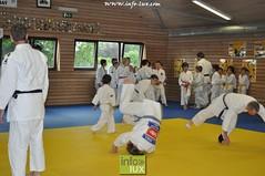 Judo0030