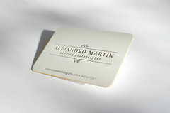 Luxury business card for wedding photographer (ElegantePress) Tags: wedding photographer businesscard weddingphotographer photographerbusinesscard