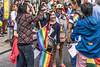 DUBLIN 2015 LGBTQ PRIDE PARADE [WERE YOU THERE] REF-106014