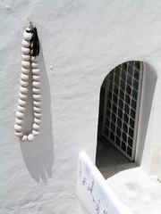 Tasbih (MKP-0508) Tags: white medina hammamet blanc tunisie tunesien tasbih weis tespih tesbih gebetskette