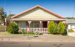 11 Dunmore Road, Dunmore NSW