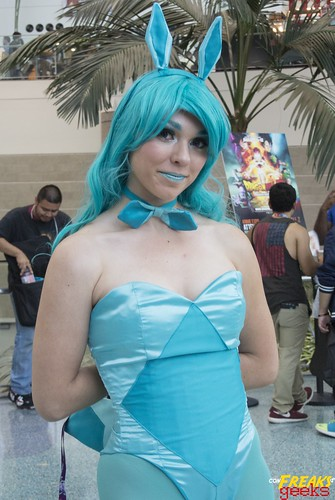 """AX_2015 - 116 • <a style=""""font-size:0.8em;"""" href=""""http://www.flickr.com/photos/118682276@N08/19327015439/"""" target=""""_blank"""">View on Flickr</a>"""