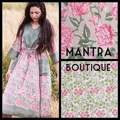 . #mantoforushi # # # (zarifi.clothing) Tags: manto   lebas