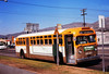 079 RTD Line 39 5147 Burbank 19710118 AKW (Metro Transportation Library and Archive) Tags: buses scrtd alanweeks southerncaliforniarapidtransitdistrict