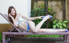 IMGL5312 (WCP(White Coat Photographer)) Tags: portrait bali sexy girl canon model michelle bikini nusadua 外拍 小羽 小羽和子 5d3 謝馥羽 amarterravillasbalinusadua