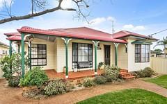 8 Leslie Street, Russell Vale NSW