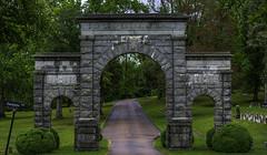 CSA Blandford Cemetery (mtalplacido) Tags: cemetery petersburg csa petersburgvirginia blanfordcemetery csagravesite thesiegeofpetersburg thebattleofpetersburg