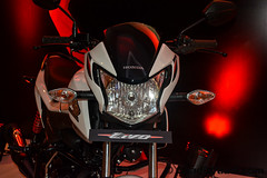 New Honda Livo-39 (GaadiWaadi.com) Tags: bike honda livo 110cc