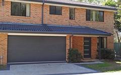 3/33 Oak Circuit, Raymond Terrace NSW