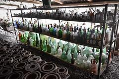 Museo rural (/Matias/) Tags: santa las de fiesta entre anita rios comidas tipicas