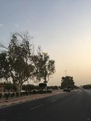 IMG_5329 (kubbar Island) Tags: city kuwait   rumaithiya