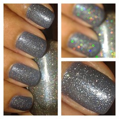 Top Beauty - donwload (Queen the Vampire) Tags: nails unhas topbeauty clubedoesmalte abcdasunhas