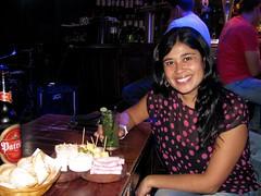 Shannon Irish Pub (Apuntes y Viajes) Tags: bar uruguay montevideo amricadelsur shannonirishpub apuntesyviajes