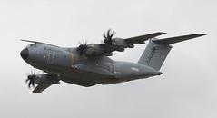 A400M 9 20150717 (Steve TB) Tags: canon airbus atlas riat 2015 raffairford a400m airbusmilitarya400m eos7dmarkii