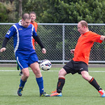 Petone Mighty Masters v Upper Hutt 15