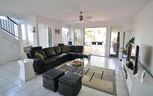 3/22 Brunswick Ave, Coffs Harbour NSW 2450