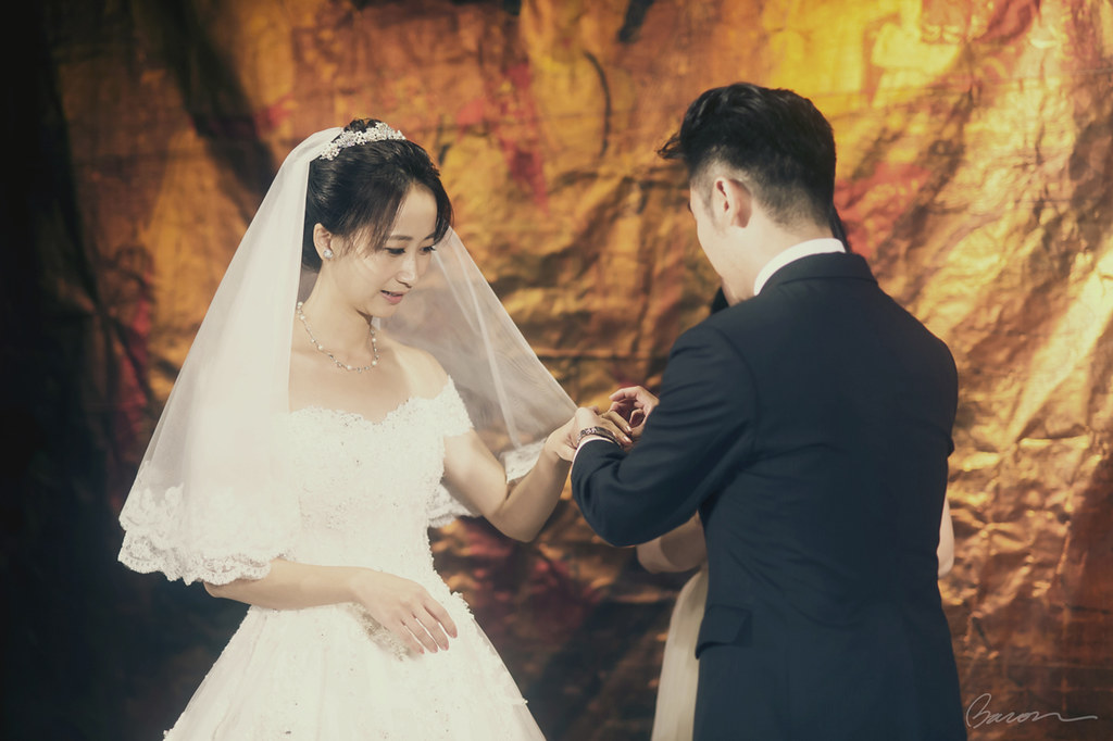 Color_164, BACON, 攝影服務說明, 婚禮紀錄, 婚攝, 婚禮攝影, 婚攝培根, 故宮晶華