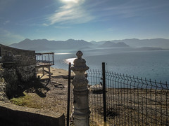 Lake Skadar (raymond_zoller) Tags: berge crnagora gemäuer montenegro see eau lake mountains wall wasser water woda черногория вода озеро