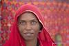 Papu (Rolandito.) Tags: portrait woman indian india indien inde rajasthan pushkar camel fair eyes papu