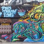 Pho Thanh Long - Montreal thumbnail
