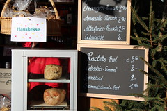 Menu Of The Day (Been Around) Tags: img2366 menuoftheday essen food snack imbiss wurst würstl aut oö eu europe austria autriche a austrian europa expressyourselfaward europeanunion österreich onlyyourbestshots oberösterreich ö steyr sr christkindlmarkt würstlstand leberkäse vitrine punsch hauskekse canon canoneos eos600d leberkässemmel raclettebrot