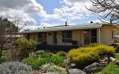 201 Yass River Road, Yass NSW