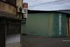 Kanagawa#6 (tetsuo5) Tags: 横浜 神奈川区 青木町 yokohama kanagawaku aokicho α7ⅱ sonnarfe2835za