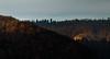 Schwäbische Alb (skateshop23raphael) Tags: schwäbische alb sunset nature landscape 70200