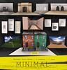 MINIMAL - Sights Backgrounds Gacha (MINIMAL Store) Tags: minimal x epiphany