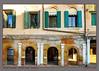 venezia-w (186) (gerbor) Tags: venise venezia italia italie voyage octobre2016 gerald geraldfoci gisors geraldgisors geraldfocinet gerbor nikon nikonds3a