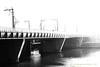 18012018-Histoire-de-Ponts-13 (Michel Dangmann) Tags: bridge exterieur general hiver lameuse lieux meuse namur outside pont season soleil sun winter fleuve river