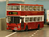 MetroBus_Coventry (ste_pics) Tags: corgi metro bus coventry focus stacking helicon model