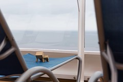 If you're looking for the Danbos (Arielle.Nadel) Tags: danbo danboard revoltech cruise yotsuba