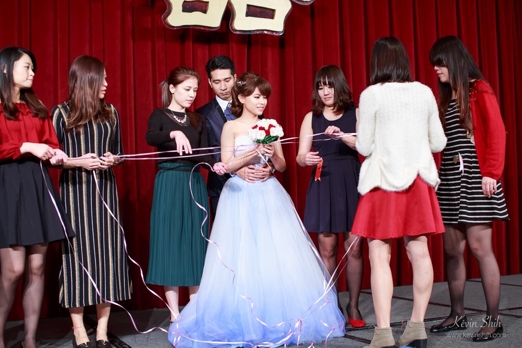 新竹煙波-婚宴-婚禮紀錄_028