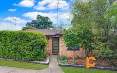 2/80 McNaughton Street, Jamisontown NSW
